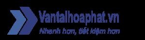 Công ty vận tải Hòa Phát - Vận chuyển hàng hóa Bắc Nam