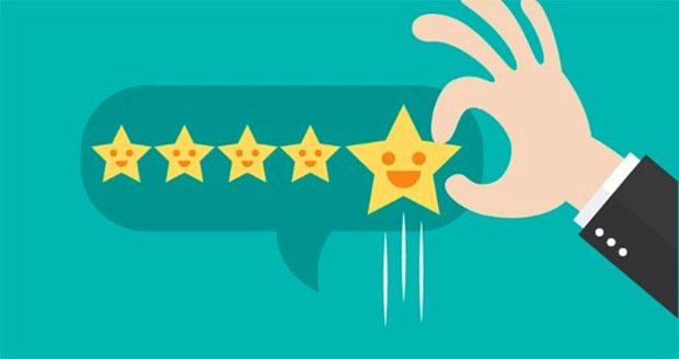 4 bí quyết giúp đại lý vận tải làm hài lòng khách hàng