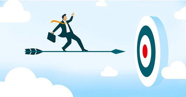 5 cách thiết lập mục tiêu thông minh cho đại lý vận chuyển hàng hóa