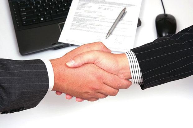 Bí quyết đàm phán thành công cho các đại lý vận chuyển hàng hóa